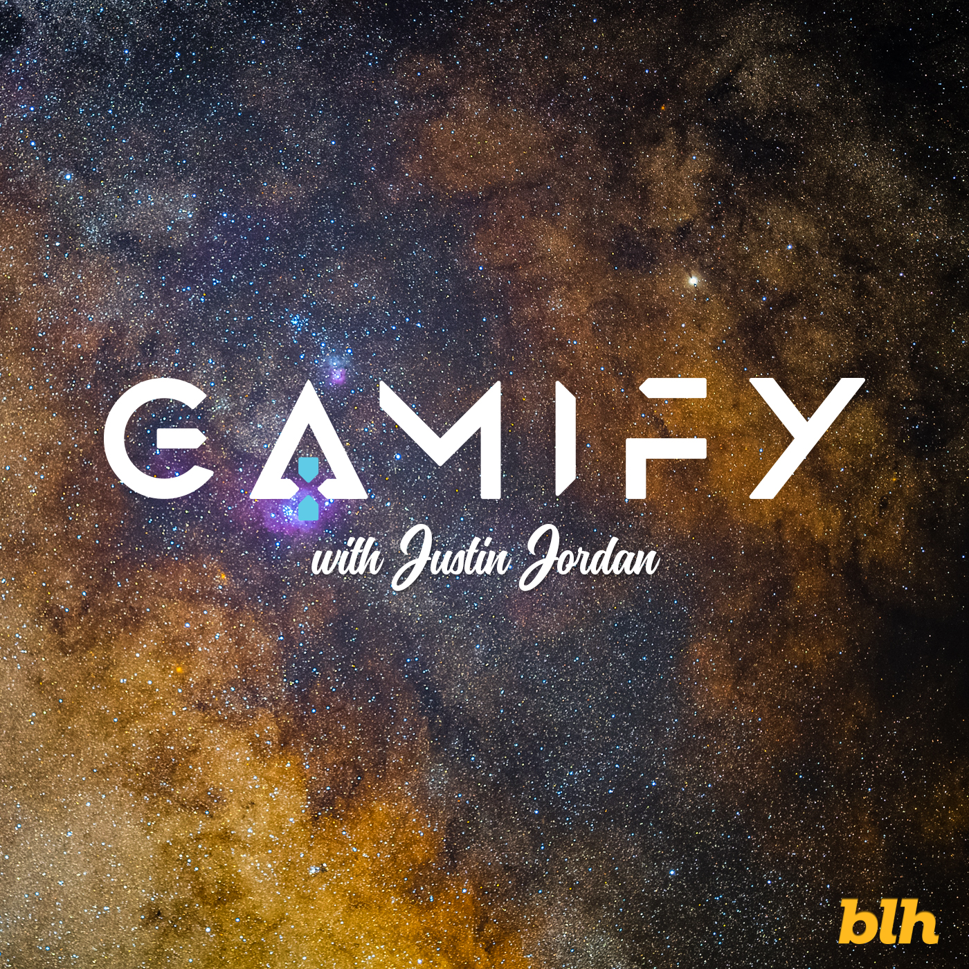 gamify-itunes